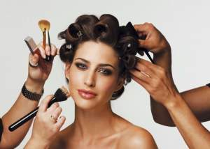 hair-and-makeup-tips