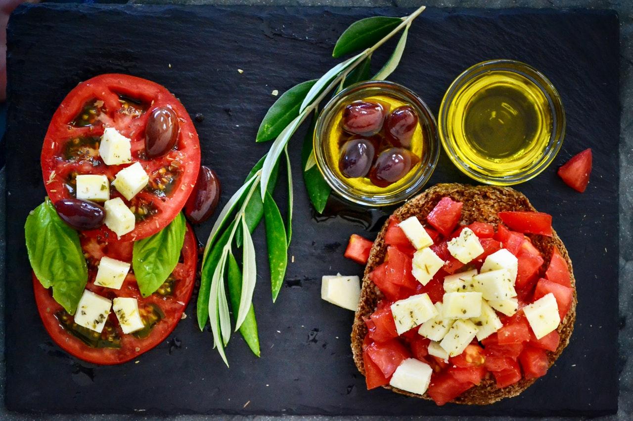 cheese-cuisine-diet-1239312